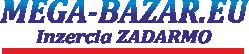 mega-bazar.sk